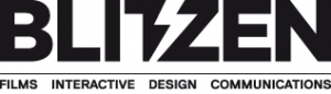 BLZN_Logo_sw