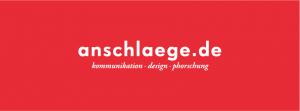 anschlaege.de