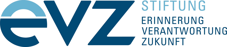Stiftung EVZ